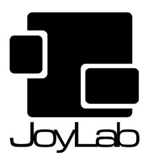 Joy Lab Records's avatar