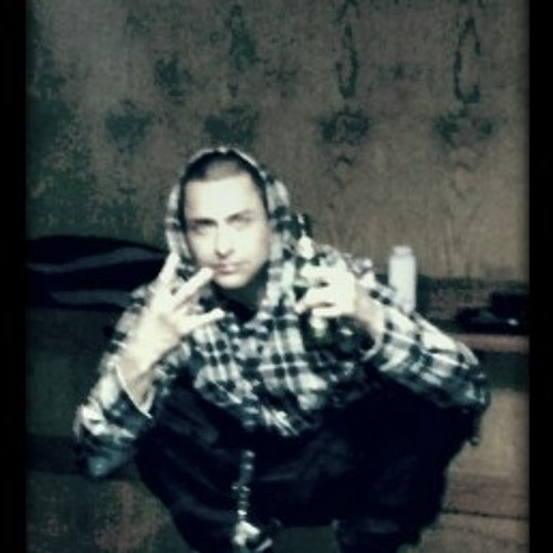 2lowkey's avatar