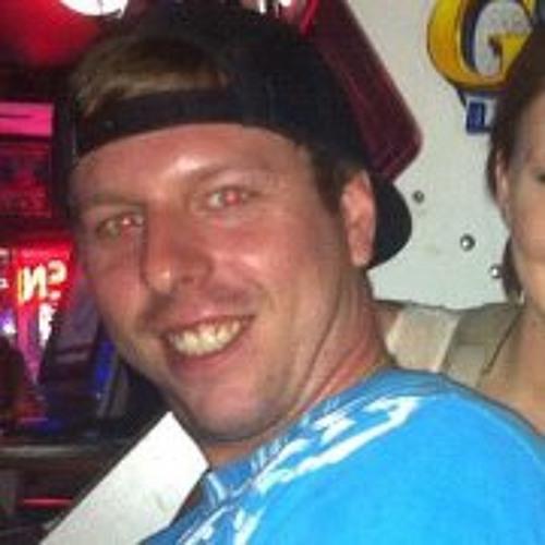 Josh Hatcher 2's avatar