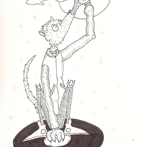 beerwolf's avatar
