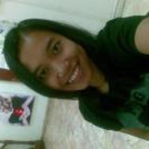 Sari Wbi's avatar