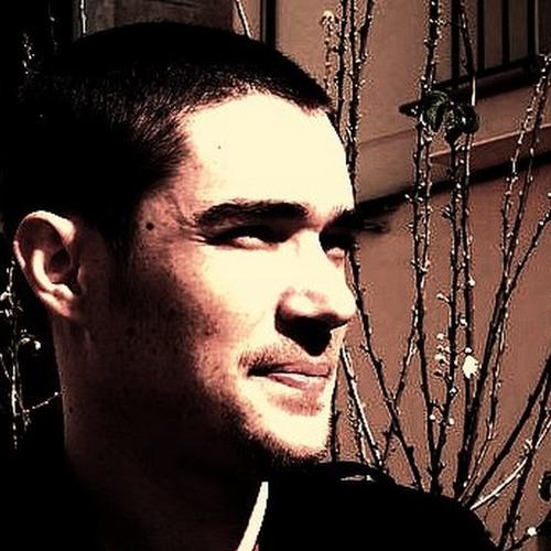 Alejandro Wolframio's avatar