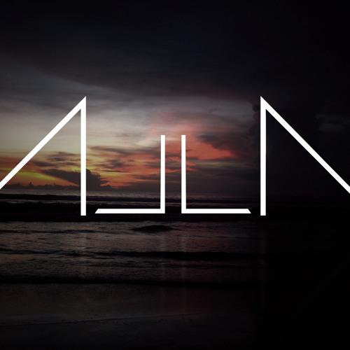 AllA's avatar