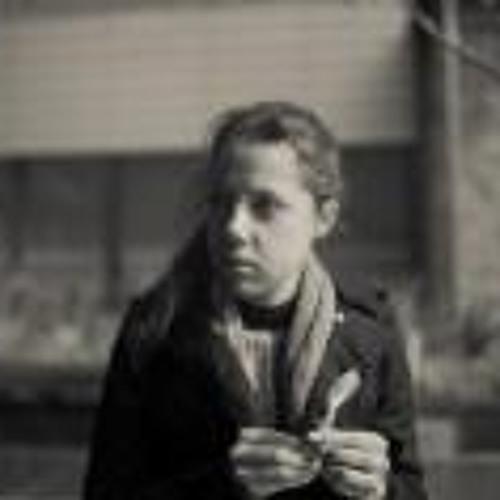 georgiagold's avatar