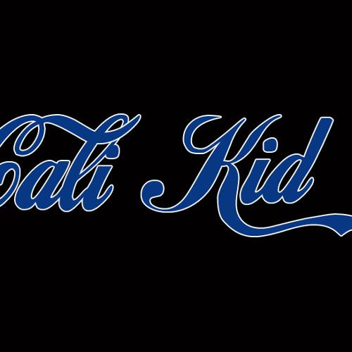 DJ Cali Kid.'s avatar