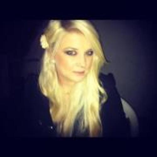 Kathii Diamant's avatar