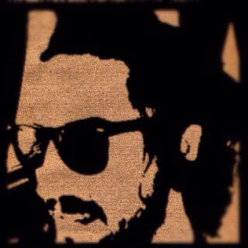 Michaelstpatrick28's avatar