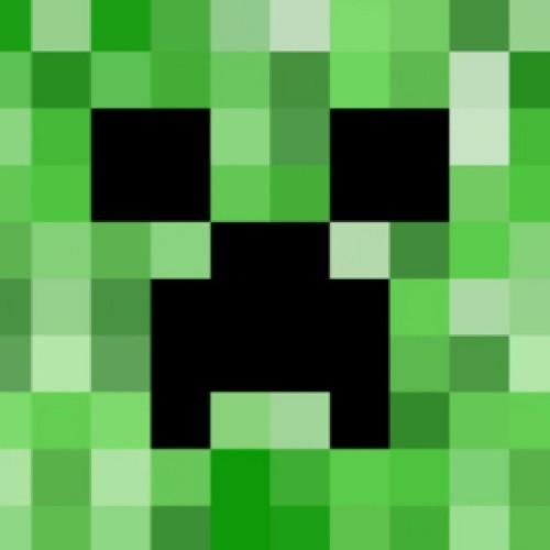 tunadaghan's avatar