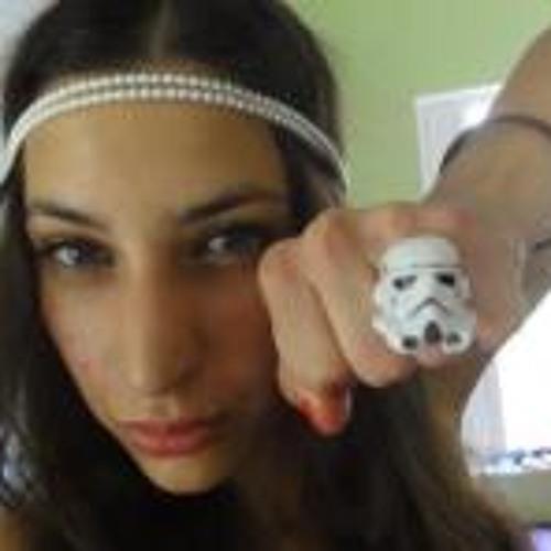 Lola Squa's avatar