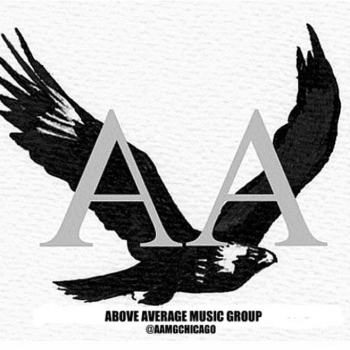 Above Average Music Group's avatar