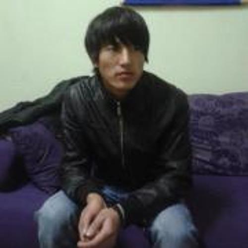 Trashey Dorjey's avatar