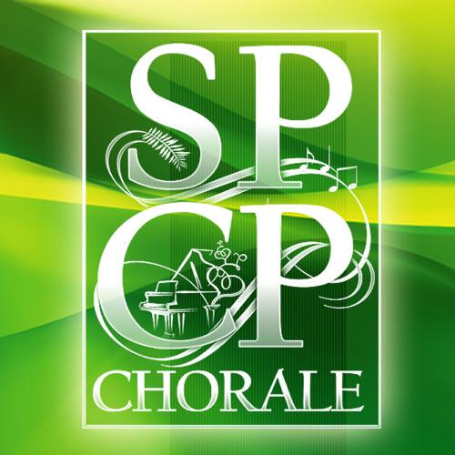spcpchorale's avatar