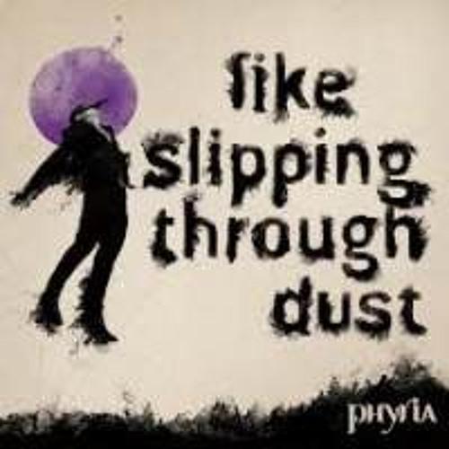 Phyria's avatar