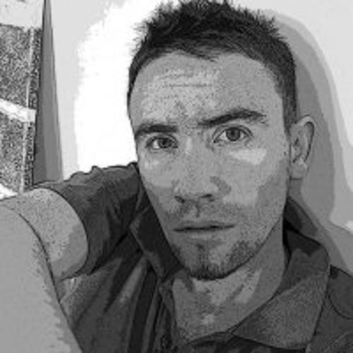 Steve Fletcher 4's avatar