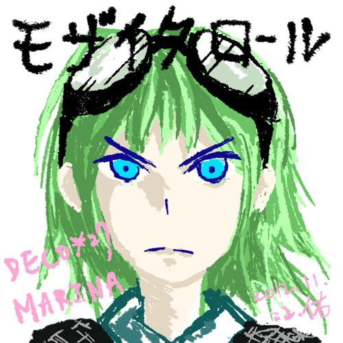 SASHONI's avatar