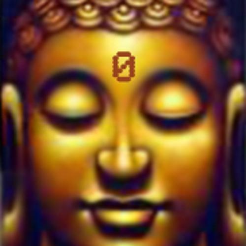 guruzero's avatar