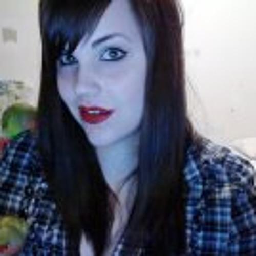 unicornsharts's avatar