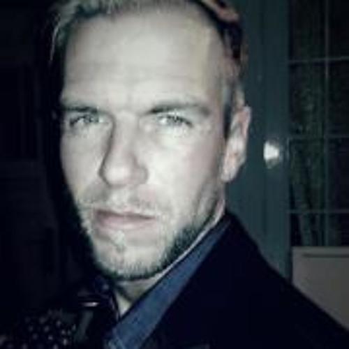 Thorsten Rakow's avatar