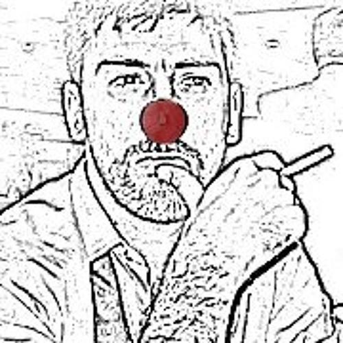 Ángel Mateos Chatin's avatar