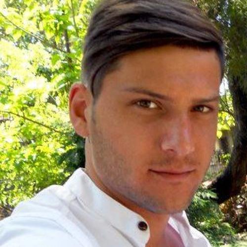 Adrian-Cristian's avatar