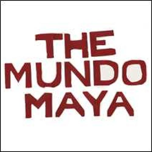 The Mundo Maya's avatar