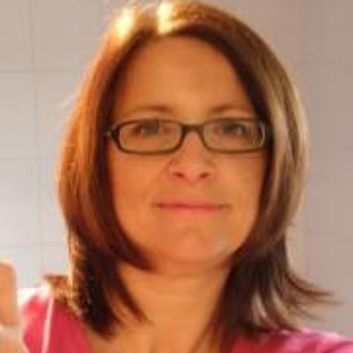Catherine Winter 1's avatar