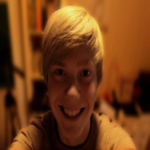 lahiss's avatar