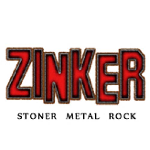 ZINKER's avatar