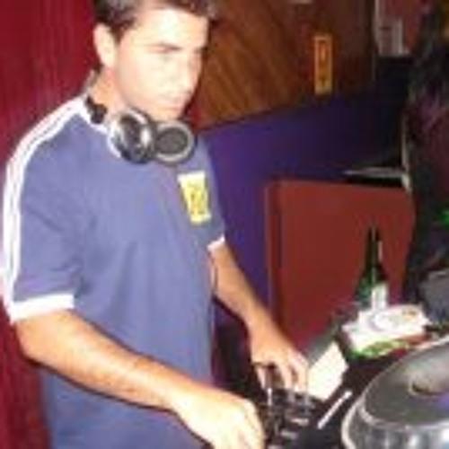 Ricardo Miranda Gimenes's avatar