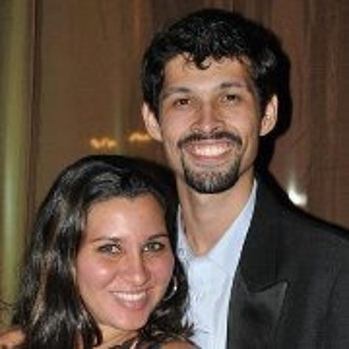 Ramon Gurgel Do Amaral's avatar