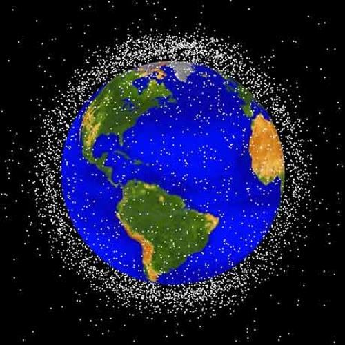 Space 8's avatar