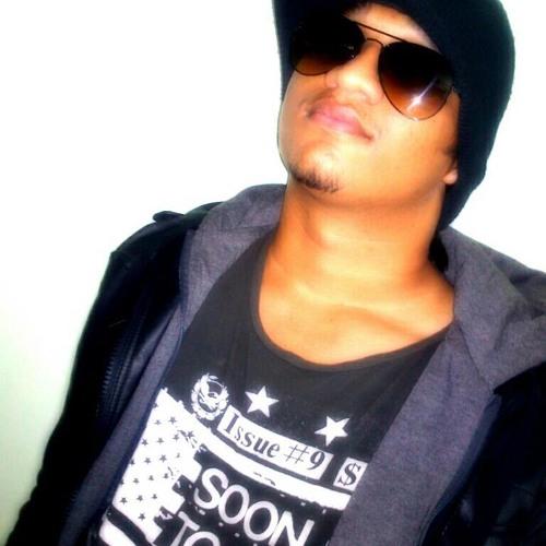 Fayaz Ahmed's avatar