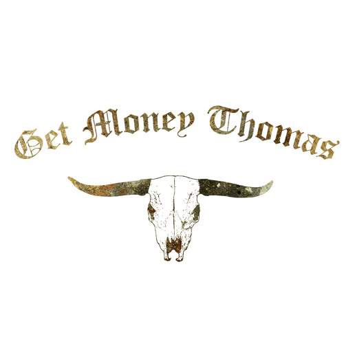 get money thomas's avatar