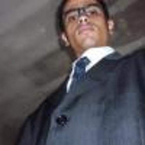 Jonnathan Miguel's avatar