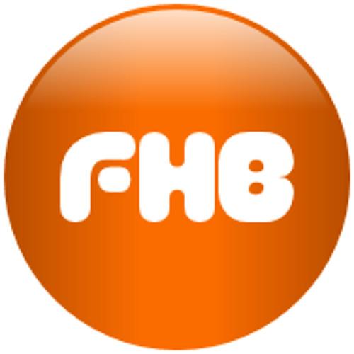 www.FunkyHouseBeats.com's avatar