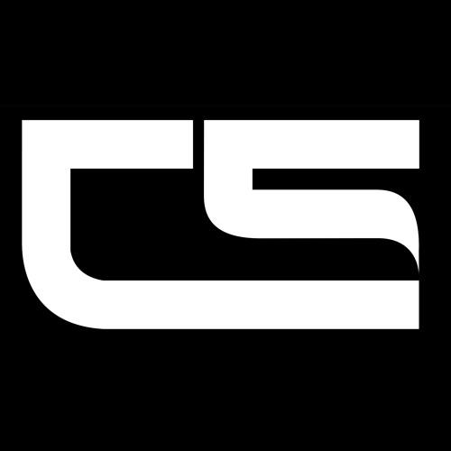 Curfew Steppas's avatar