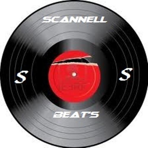 SCANNELLscannell's avatar