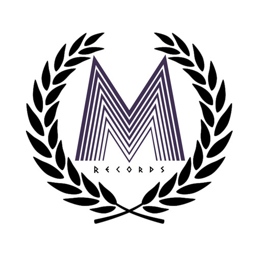 Moulin Records's avatar