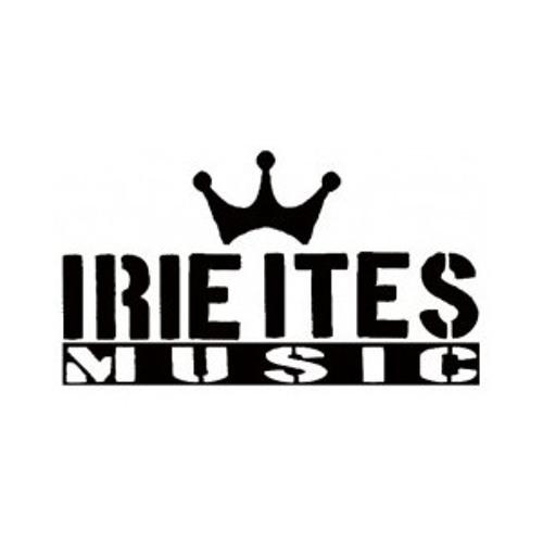 IRIE ITES MUSIC's avatar