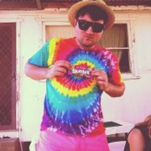 Mike Stiffler's avatar