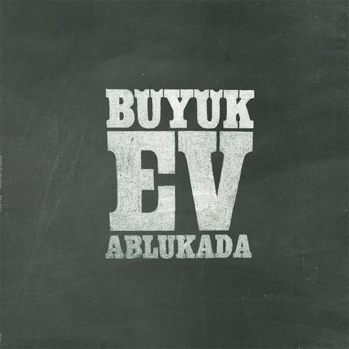Büyük Ev Ablukada's avatar