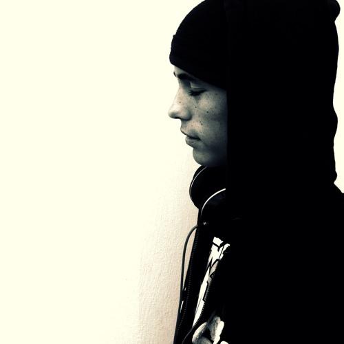 Oscar HS's avatar