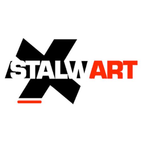 Stalwart Records's avatar