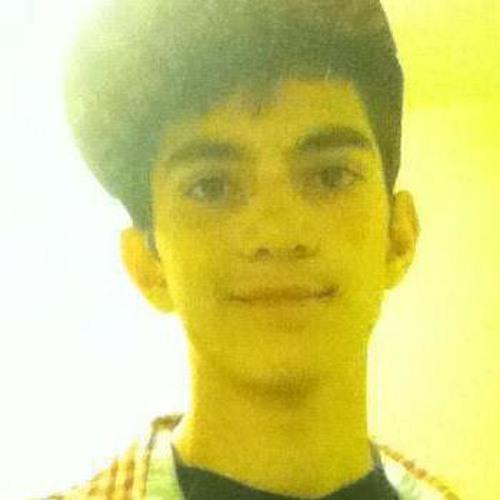 Mas Caiozzo's avatar