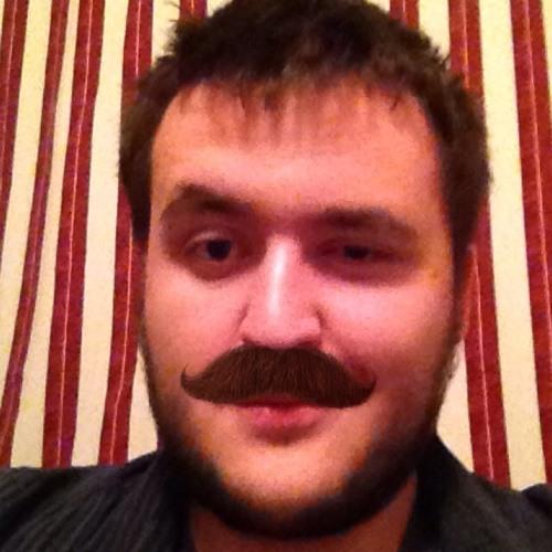unollo's avatar