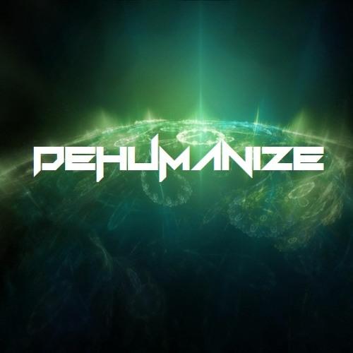 DehumanizeDJ's avatar
