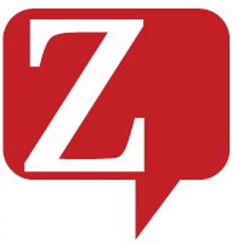 MDZ-Radio's avatar
