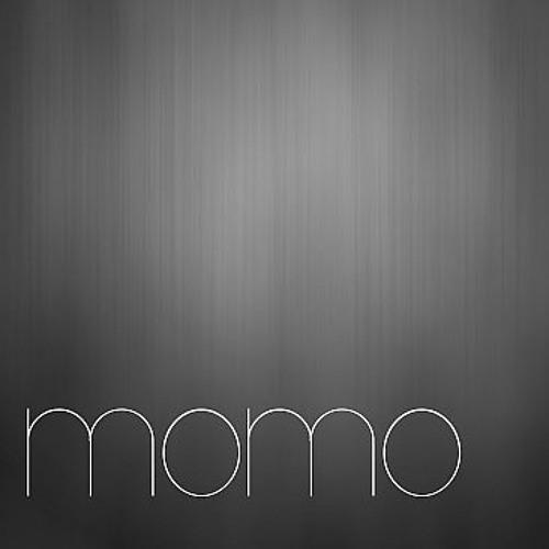 - momo -'s avatar