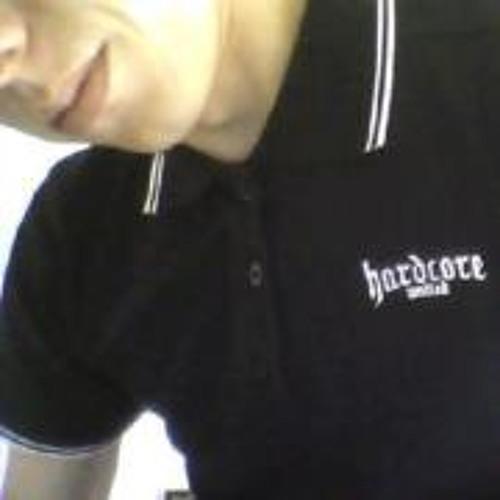 Steeven Hard's avatar