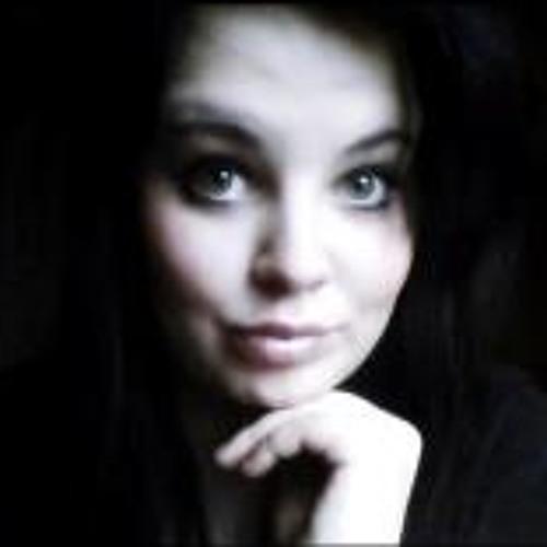 Cindirella Schmidt's avatar